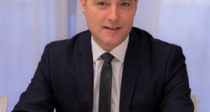 Il consigliere della Regione Puglia Mario Conca.