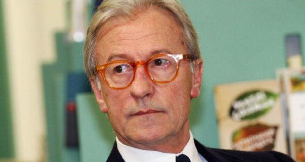 Vittorio Feltri offende i meridionali definendoli persone, in molti casi, inferiori. Il consigliere pugliese Mario Conca ribatte.
